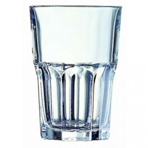 10-25-granity-glass-gs-16132.jpg