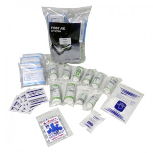 10-person-catering-refill-kit-hse-10cr.jpg