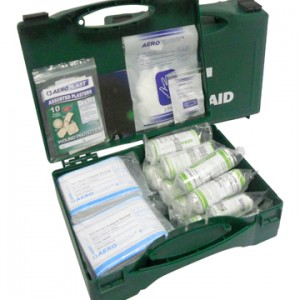 10-person-first-aid-kit-hse-10.jpg