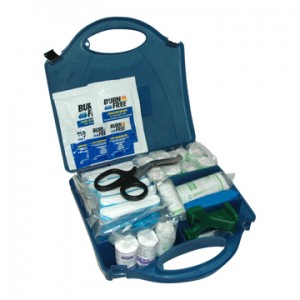 Premium Catering & Burns Kits