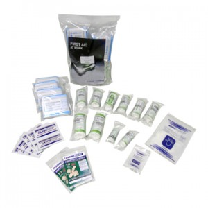 Catering First Aid Kits & Refills