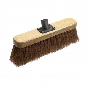 12-inch-soft-wooden-broom.jpg