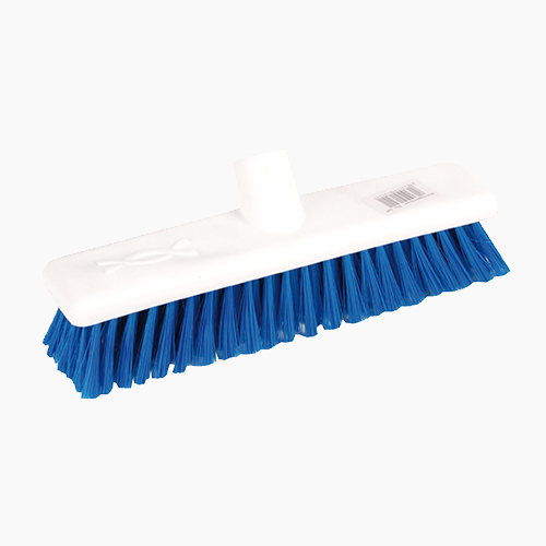 12inch-soft-broom-blue.jpg