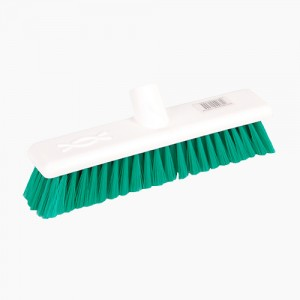 12inch-soft-broom-green.jpg