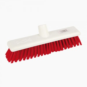 12inch-soft-broom-red.jpg