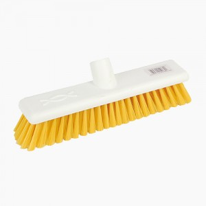 12inch-soft-broom-yellow.jpg