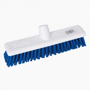 12inch-stiff-broom-blue.jpg