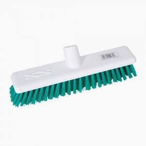 12inch-stiff-broom-green.jpg