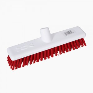12inch-stiff-broom-red.jpg