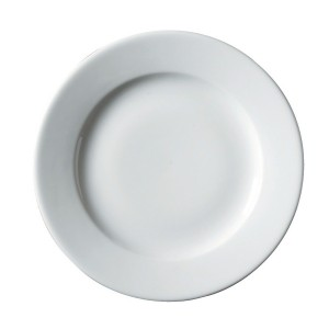 Classic Plates