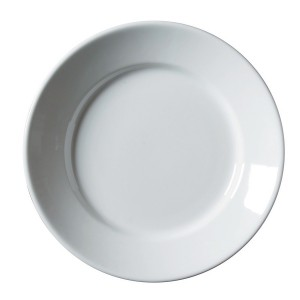 Deep Winged Plates