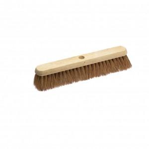 18-inch-soft-wooden-broom.jpg