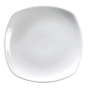 Royal Genware Porcelain Tableware