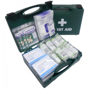 20-person-economy-first-aid-kit-hse-20.jpg
