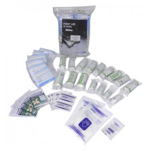 20-person-economy-refill-kit-hse-20r.jpg