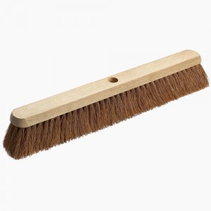 24-inch-soft-wooden-broom.jpg