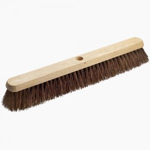 24-inch-stiff-wooden-broom.jpg