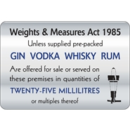 25ml-weights-and-measures-act-w317.jpg