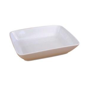 Rectangular Dishes