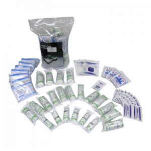 50-person-catering-refill-kit-hse-50cr.jpg