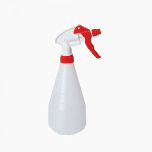750ml-empty-bottle-sprayhead-red.jpg