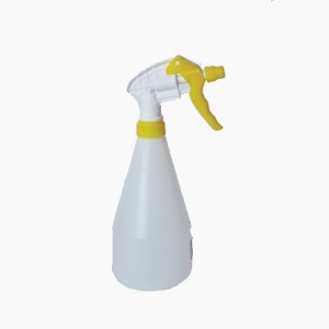750ml-empty-bottle-sprayhead-yellow.jpg