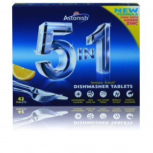 astonish-5-in-1-dishwasher-tablets.jpg