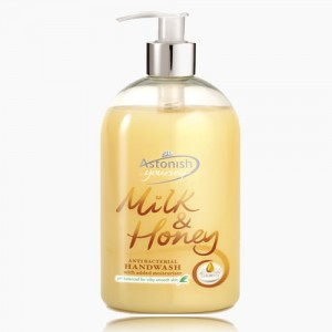 astonish-handwash-milk-honey.jpg