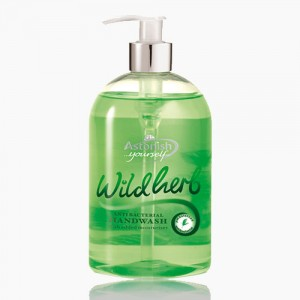 astonish-handwash-wildherb.jpg