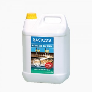 bactosol-beerline-cleaner.jpg