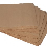 brown-strung-bags-all-sizes.jpg