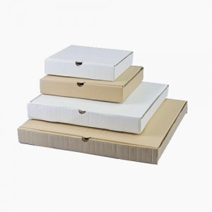 brown-white-pizza-boxes-all-sizes.jpg