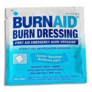 burn-aid-dressing-bd10.jpg