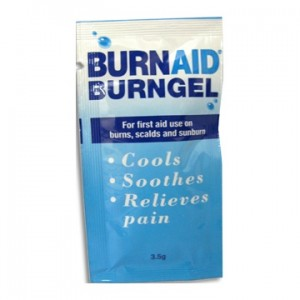 burn-aid-gel-sachet-bs35.jpg