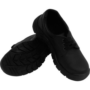 Toffeln Unisex Safety Shoes