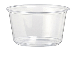 clear-deli-container-12oz.jpg