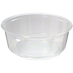 clear-deli-container-8oz.JPG