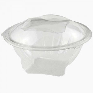 clear-hinged-square-bottom-salad-containers-all-sizes.jpg