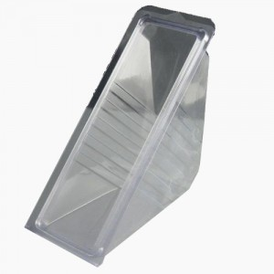 clear-standard-hinged-sandwich-wedge.jpg