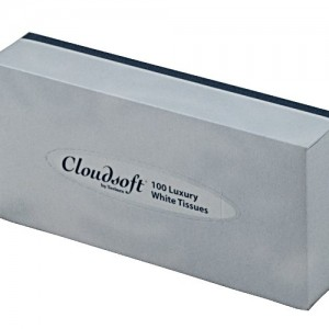 cloudsoft-facial-tissues.jpg