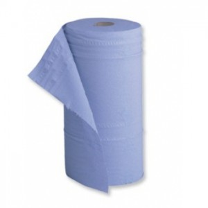 couch-roll-blue-10-inch.jpg