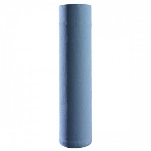 couch-roll-blue-20-inch.jpg