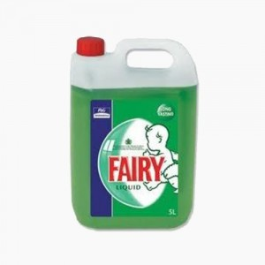 fairy-washing-up-liquid-5ltr.jpg