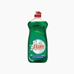 fairy-washing-up-liquid-750ml.jpg