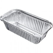 foil-container-no-6.jpg