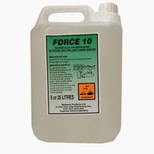force-10-glasswash-dishwash-detergent.jpg