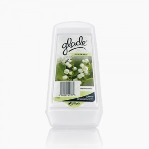 glade-solid-lilly-of-the-valley1.jpg