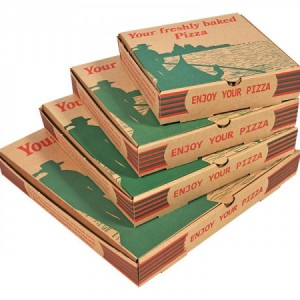 Pizza Boxes Archives - Cleanwipes Ltd
