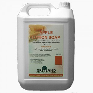 greyland-apple-hand-soap-5ltr.jpg
