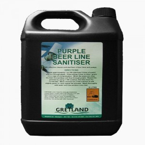 greyland-beerline-sanitiser-purple-5ltr.jpg